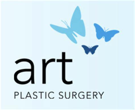 Essay disadvantages plastic surgery