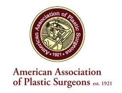 Disadvantages of Plastic Surgery - Essay by Antiessay1928